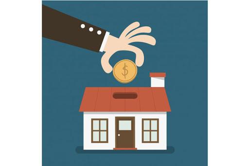 مشاوره:پول خرید خانه را از کجا فراهم کنم؟